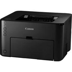 Canon i-SENSYS LBP151dw 1200 x 1200DPI A4 Wi-Fi