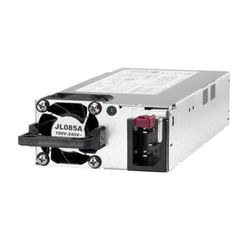 HPE Aruba X371 12VDC 250W 100-240VAC Power Supply Voeding switchcomponent-JL085A