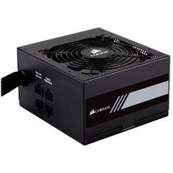 Corsair CX450M power supply