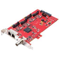AMD FIREPRO S400 grafische kaart