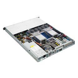 ASUS RS500-E8-PS4 Intel C612 LGA 2011-v3 1U Metallic