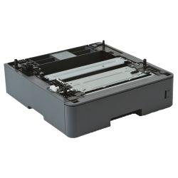 Brother LT-5500 Automatische documentinvoer (ADF) 250vel papierlade & documentinvoer