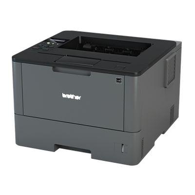 Brother HL-L5100DN laserprinter 1200 x 1200 DPI A4