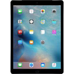 iPad Pro 12.9 WiFi + Cellular 256GB Spacegrijs
