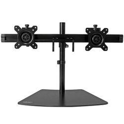 StarTech.com Dual monitor standaard