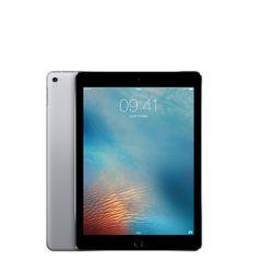 Apple iPad Pro 256GB 3G 4G Grijs tablet