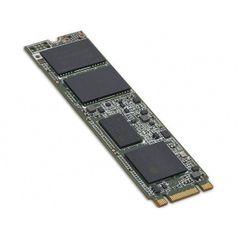 Intel 540s 480 GB SATA III M.2