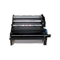 HP Imaging fuser kit 220V Color LaserJet 3500/3700/3550
