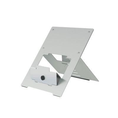 R-Go Tools R-Go Riser Flexibel Laptop standaard