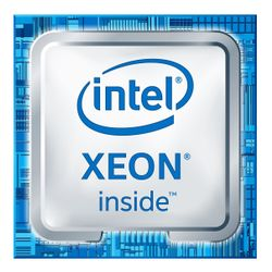 Intel Xeon E5-2620V4 2.1GHz 20MB Smart Cache Box-BX80660E52620V4