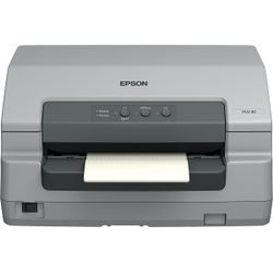Epson PLQ-30 10tekens per seconde dot matrix-printer