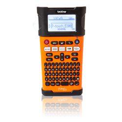 Brother PT-E300VP labelprinter 180 x 180 DPI TZe QWERTY