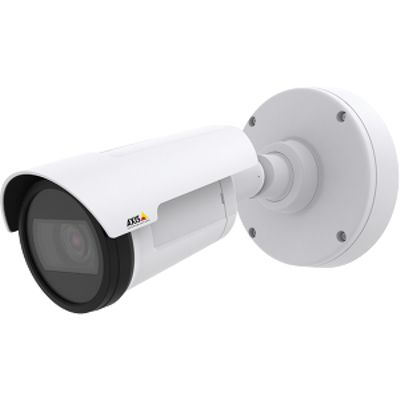 Axis P1435-LE 22MM IP-beveiligingscamera Binnen & buiten