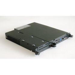 Elo Touch Solution ECMG2C 3GHz i5-4590S 3000g Zwart