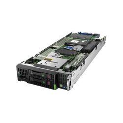 HPE ProLiant BL460c Gen9 server 2,4 GHz Intel® Xeon® E5 v4 E5-2680V4 Lemmet