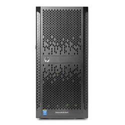 HPE ProLiant ML150 Gen9 1.7GHz Toren (5U) E5-2609V4 Intel® Xeon® E5 v4 550W server