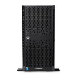 HPE ProLiant ML350 Gen9 2.1GHz E5-2620V4 500W Toren (5U)