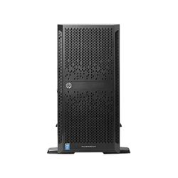 HPE ProLiant ML350 Gen9 E5-2620v4 2P 16GB-R P440ar 8SFF 500W