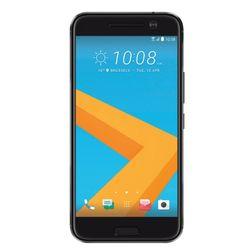 HTC 10 4G 32GB Zwart, Grijs