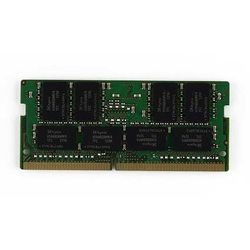 HP 8GB 2133MHz 1.2v DDR4 geheugenmodule