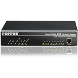 Patton SmartNode 4110
