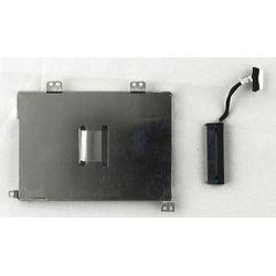 HP Hard drive hardware kit HDD-lade