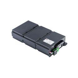 APC Batterij Vervangings Cartridge APCRBC141