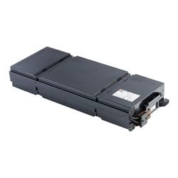 APC REPLACEMENT BATTERY CARTRIDGE 152-APCRBC152