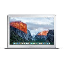 Apple Macbook Air 13-inch: 128 GB