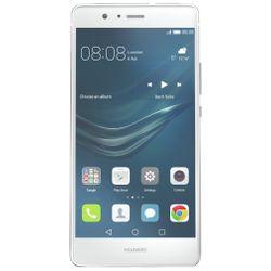 """Huawei P9 lite 5.2"""" Dual SIM 4G 3GB 16GB 3000mAh Wit"""