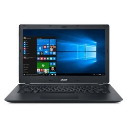 Acer TravelMate TMP238-M-P2RT 2.1GHz 4405U 13.3