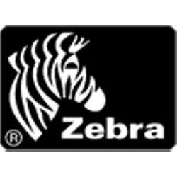 Zebra CBA-R07-S07PAR barcodelezeraccessoire