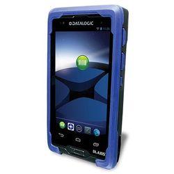 """Datalogic DL-Axist 5"""" 720 x 1280Pixels Touchscreen 350g"""