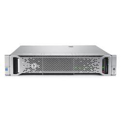 HPE ProLiant DL380 Gen9 2.1GHz E5-2620V4 500W Rack (2U)