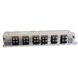 HPE AH331A power supply unit Zwart