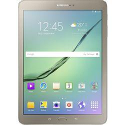 Samsung Galaxy Tab S2 SM-T813 32GB Goud tablet