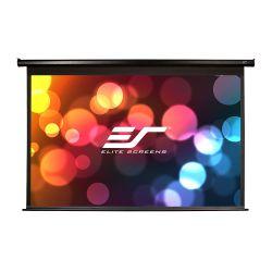 Elite Screens Spectrum projectiescherm 2,54 m (100