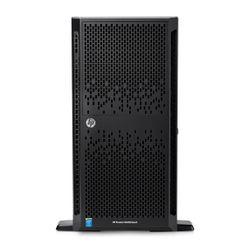 HPE ProLiant ML350 Gen9 2.1GHz E5-2620V4 500W Toren (5U)