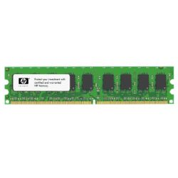 HP 819414-001 geheugenmodule 32 GB 1 x 32 GB DDR4 2400 MHz