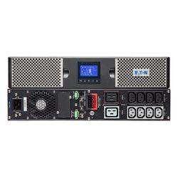 APC Eaton 9PX 2200VA 2U Rack/Tower 16Amp