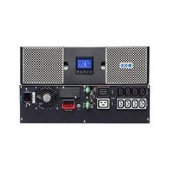 Eaton 9PX 2200VA 3U Rack/Tower 16Amp