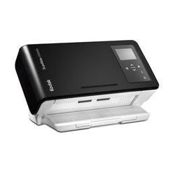 Kodak ScanMate i1150WN Scanner ADF scanner 600 x 600DPI A4