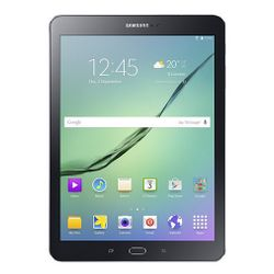 Samsung Galaxy Tab S2 SM-T813 32GB Zwart tablet