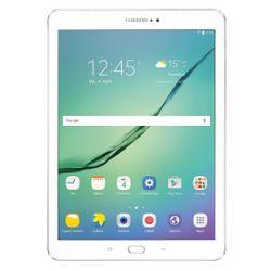 Samsung Galaxy Tab S2 SM-T813 32GB Wit tablet