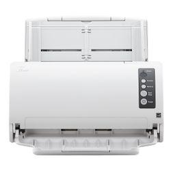 Fujitsu fi-7030 ADF-scanner 600 x 600DPI A4 Wit