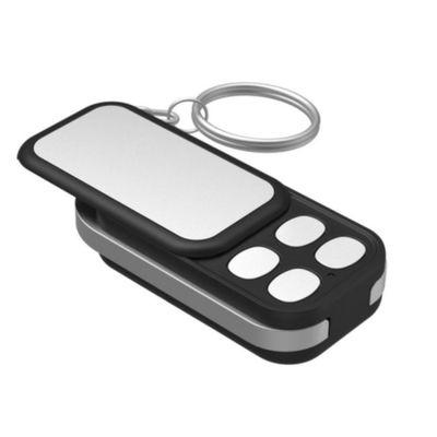 Aeon Labs KeyFob afstandsbediening Drukknopen