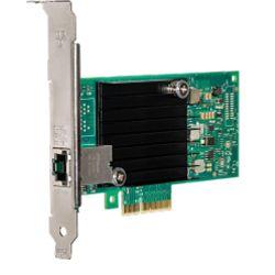 Ethernet Converged X550-T1 bulk
