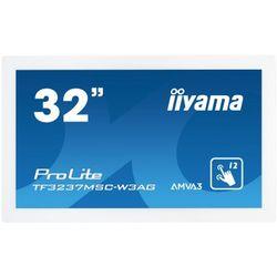 iiyama ProLite TF3237MSC-W3AG touch screen-monitor 80 cm (31.5