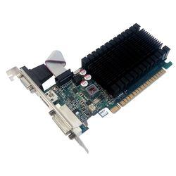 PNY GF710GTLH1GEPB videokaart GeForce GT 710 1 GB GDDR3