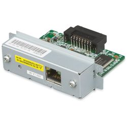 Epson C32C881008 POS LAN-interface reserveonderdeel voor printer/scanner-C32C881008